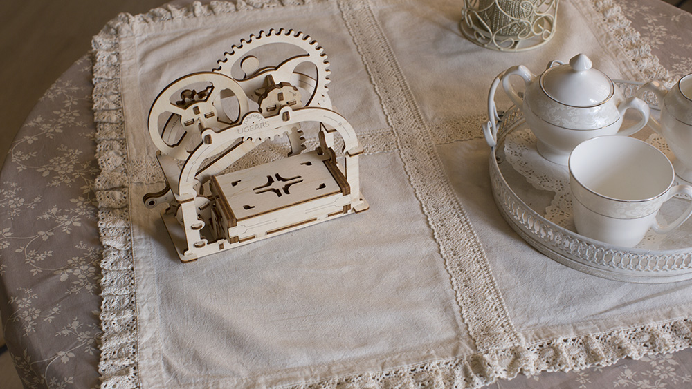 model-mechanical-etui-ugears-9.jpg