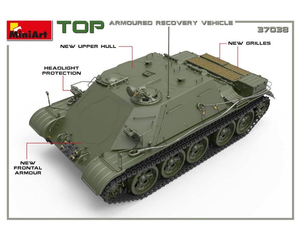 model-miniart-armoured-recovery-vehicle-top-35-1.jpg