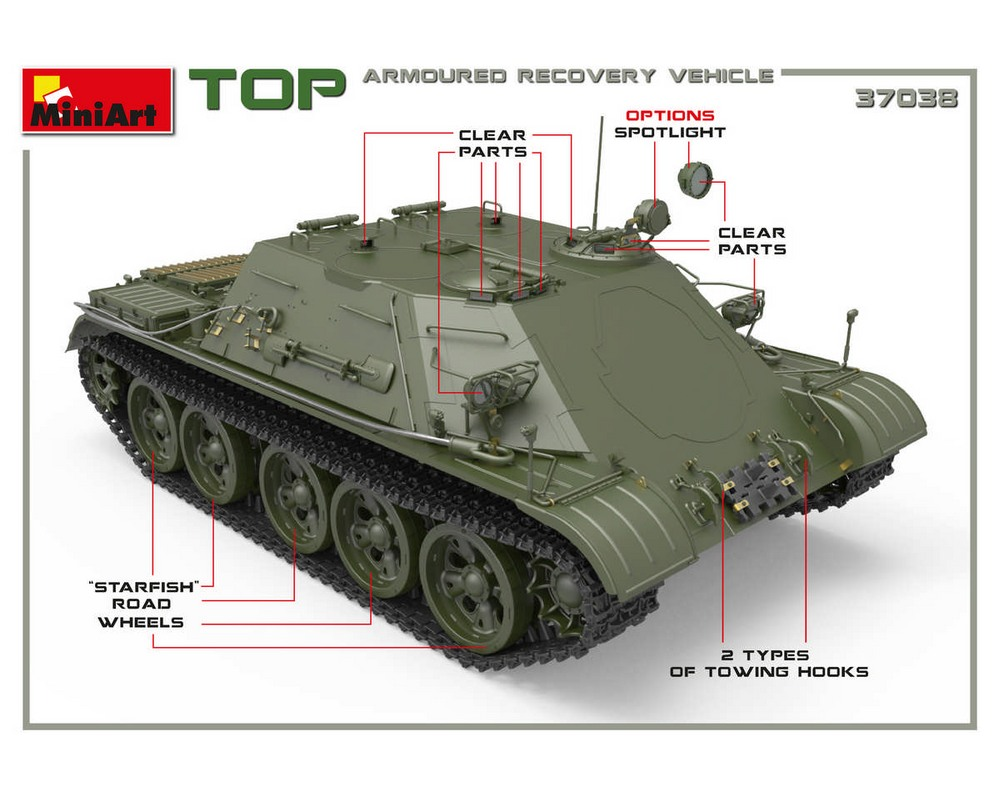model-miniart-armoured-recovery-vehicle-top-35-2.jpg
