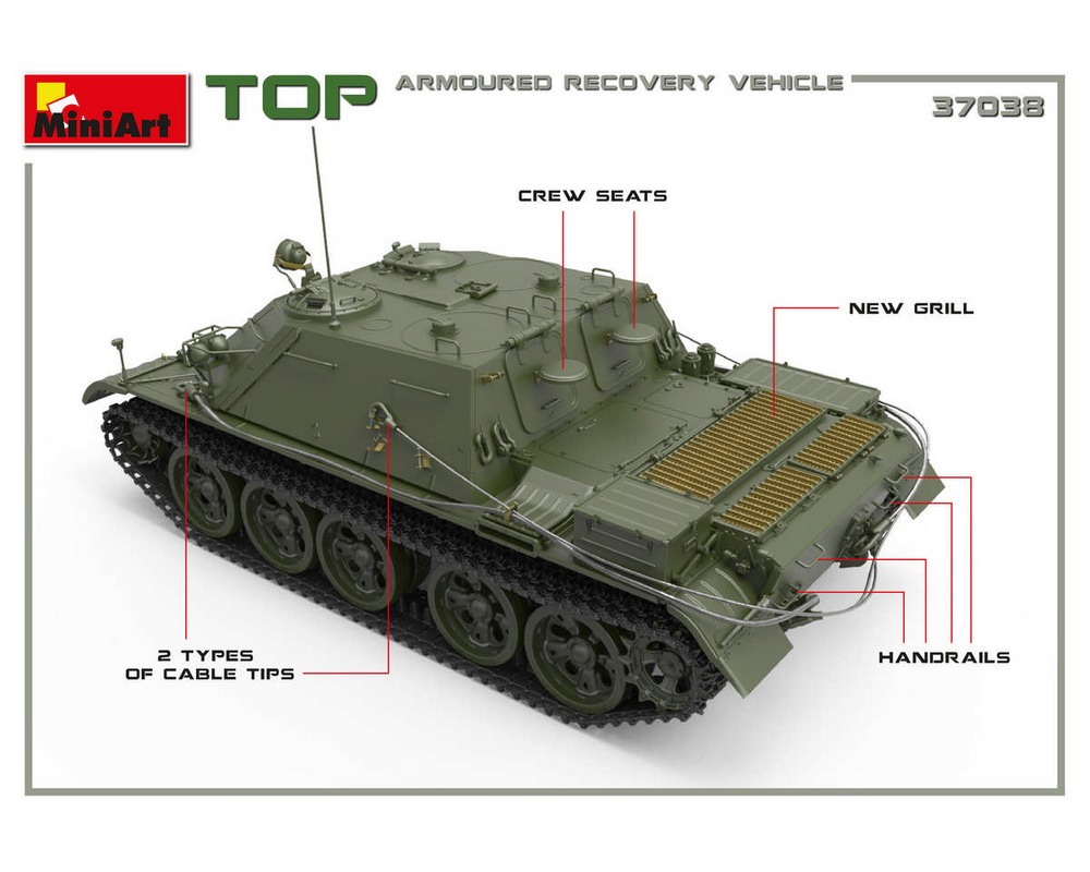 model-miniart-armoured-recovery-vehicle-top-35-3.jpg