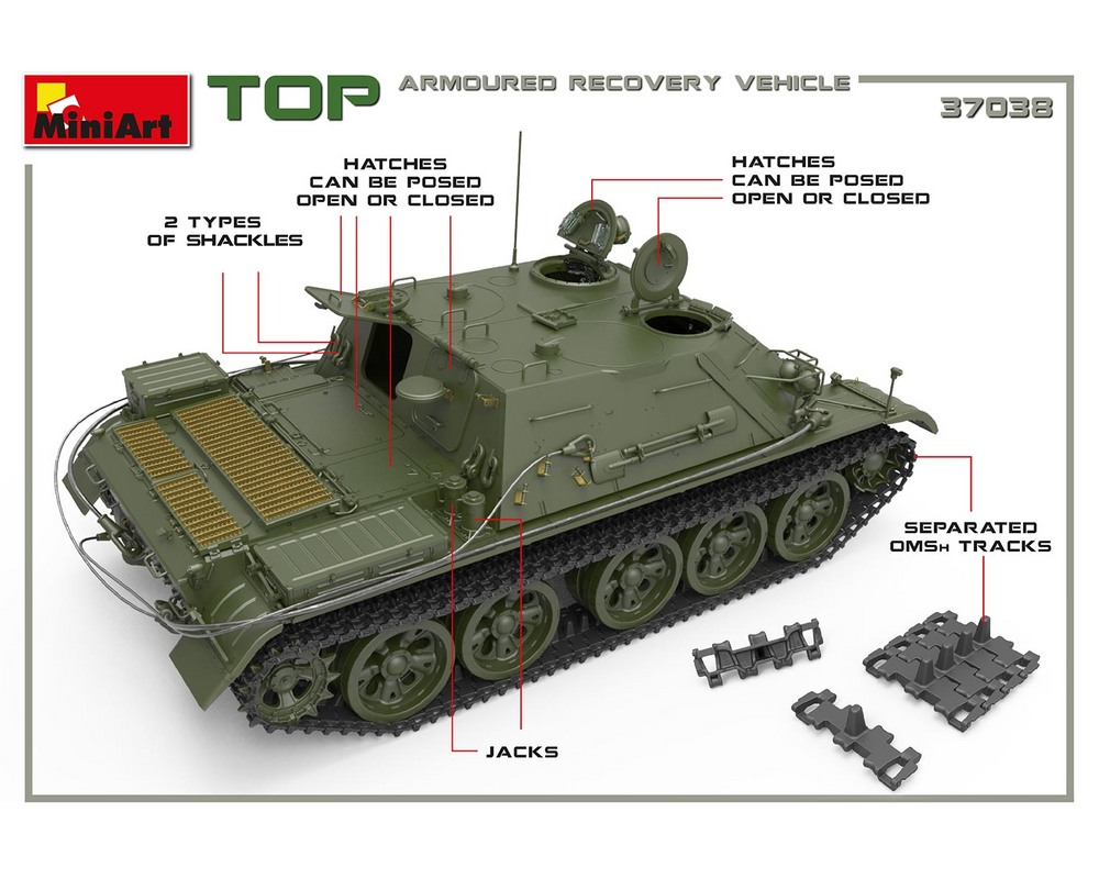 model-miniart-armoured-recovery-vehicle-top-35-4.jpg