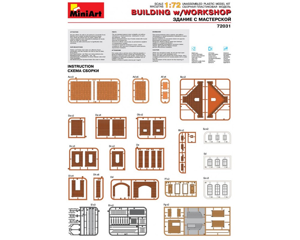 model-miniart-building-with-garage-72-4.jpg