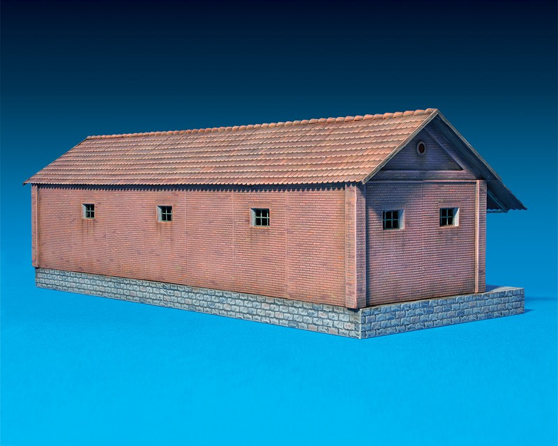 model-miniart-freight-shed-72-3.jpg