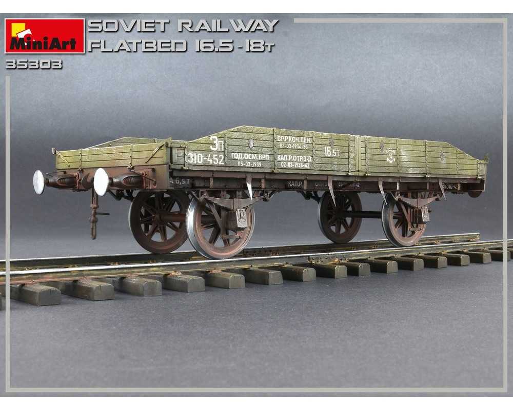 model-miniart-soviet-railway-flatbed-165-18-t-35-1.jpg