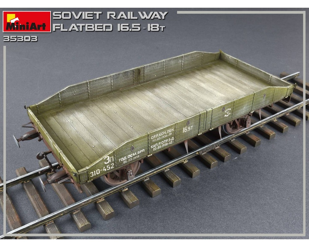 model-miniart-soviet-railway-flatbed-165-18-t-35-2.jpg