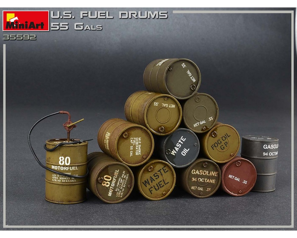 model-miniart-us-fuel-drums-55gals-35-1.jpg