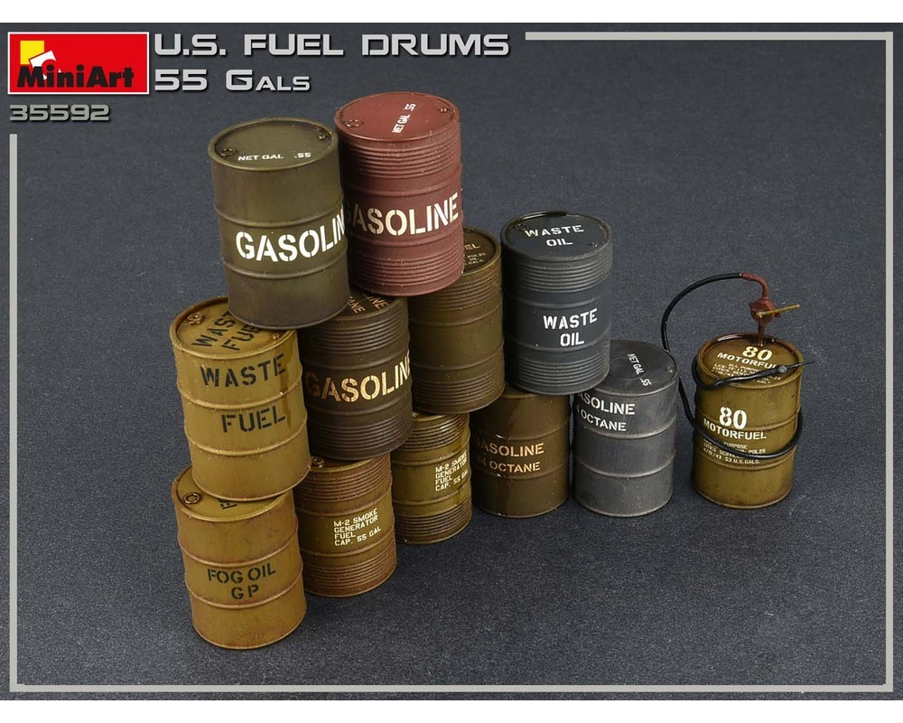 model-miniart-us-fuel-drums-55gals-35-2.jpg