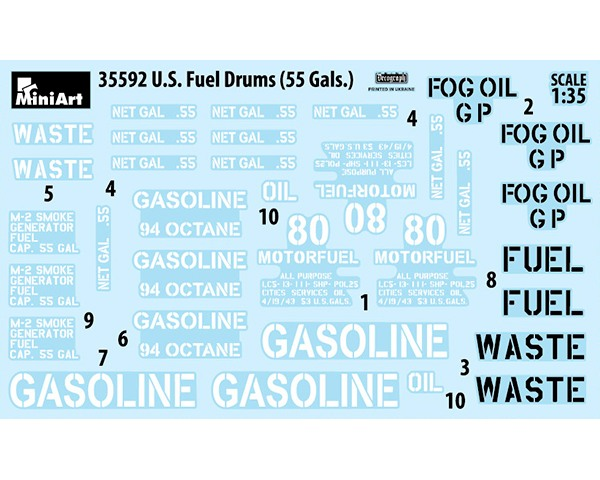 model-miniart-us-fuel-drums-55gals-35-3.jpg