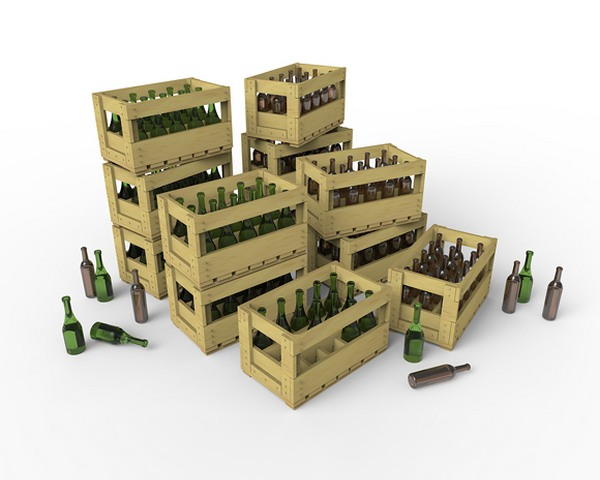 model-miniart-wine-bottles-wooden-crates-35-1.jpg