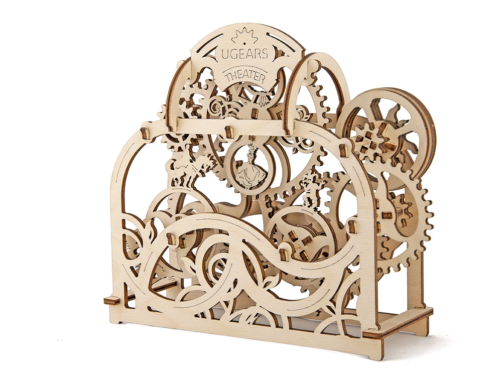 model-theater-ugears-3.jpg