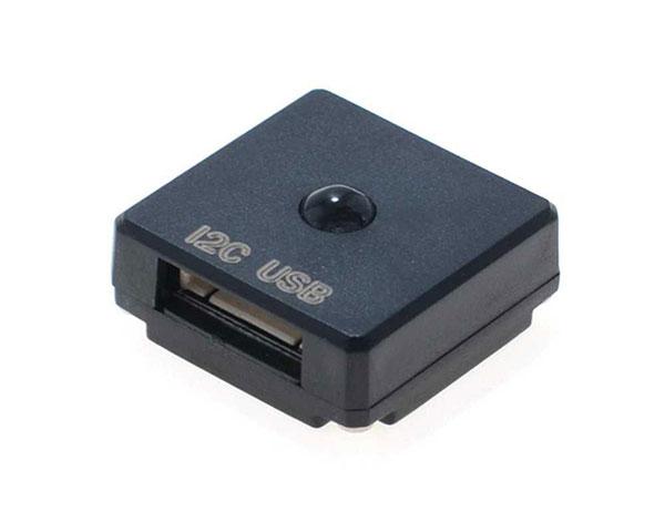 Модуль RGB Ardupilot с USB-портом для Ardupilot Pixhawk