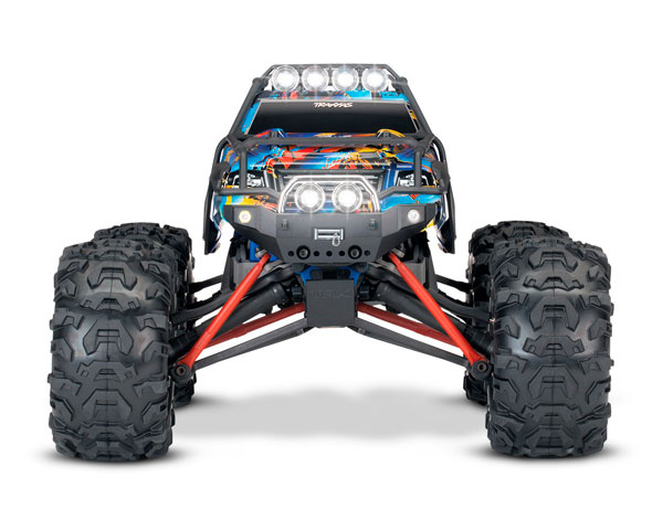 monstr-traxxas-summit-1-16-rtr-320-mm-4wd-1.jpg