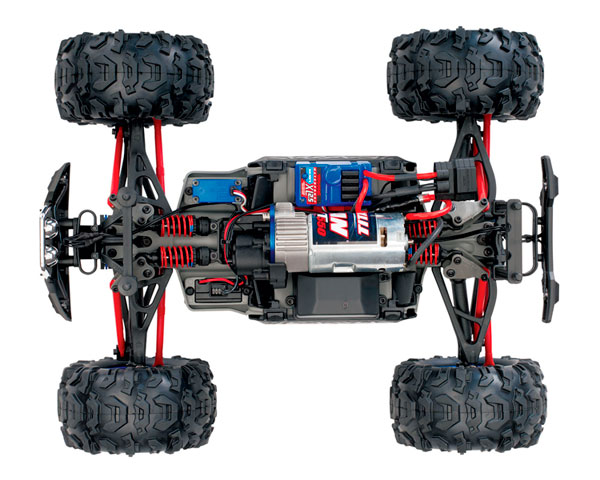 monstr-traxxas-summit-1-16-rtr-320-mm-4wd-3.jpg