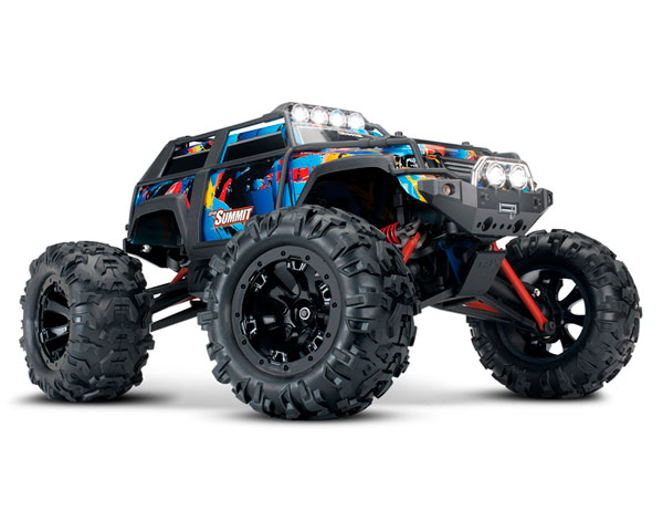 monstr-traxxas-summit-1-16-rtr-320-mm-4wd-5.jpg