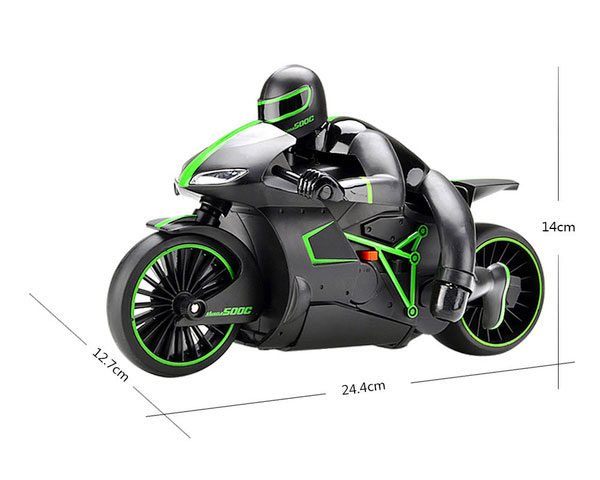 motobike-rc-cz-333-mt01-green-2.jpg