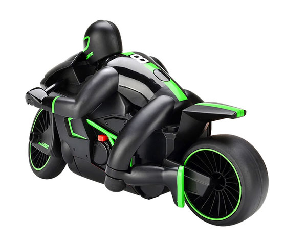 motobike-rc-cz-333-mt01-green-6.jpg