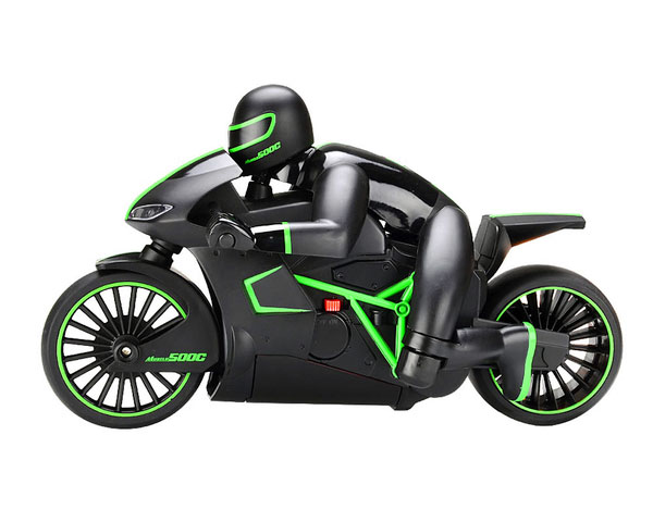 motobike-rc-cz-333-mt01-green-7.jpg