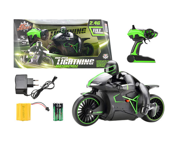 motobike-rc-cz-333-mt01-green-8.jpg