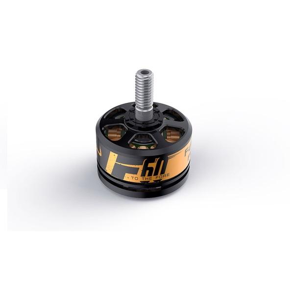 Моторы T-Motor F60 2207 2450KV 3-5S 1.75kg+ для мультикоптеров бесколлекторные 2 шт.