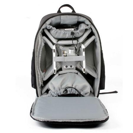 Рюкзак для phantom 4 купить gimbal cable phantom оригинальный от производителя