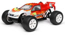 Maverick Strada XT Truggy 4WD 1/10 EP Blue RTR (MV12202-EU Red)