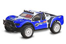 Maverick Strada SC Evo 1/10 RTR Electric Short Course (MV12605)