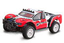 Maverick Strada SC Evo S Brushless 1/10 RTR Electric Short Course (MV12611)