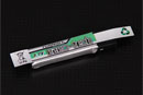 Аккумулятор 3.7V 160mah 1S 25C (Nine Eagles style - T2 Twin Rail for older models) nano-tech  (Turnigy, N160.1S.25T2)