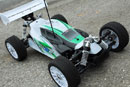 Nanda Racing BD8E ARTR 1/8 Brushless Buggy (BG1001)