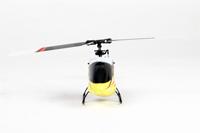 Вертолет Nine Eagles Solo PRO 129 2.4 GHz RTF Version (NE200245)