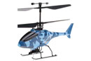 Вертолет Nine Eagle Combat Twister 2.4 GHz Blue camouflage RTF Version (NE30221024206009A)