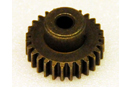 Шестерня 27T 1/10 Pinion Gear (Nanda Racing, NH2026)