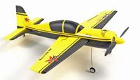 Nine Eagle Yak-54
