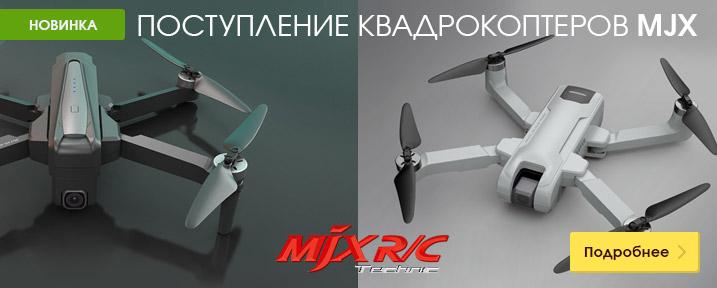 банк моделей украина
