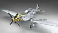 ArtTech P-51D Mustang 500CL