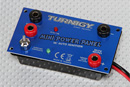 Стартовая панель Turnigy Mini Power Panel - 12v with Auto Glow Driver (P-DRIVE-CH)