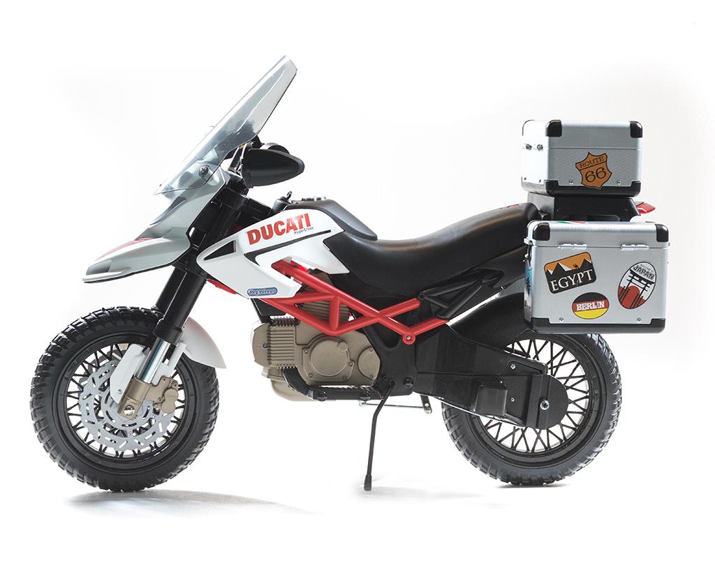 Картинки мотоциклы для детей на бензине