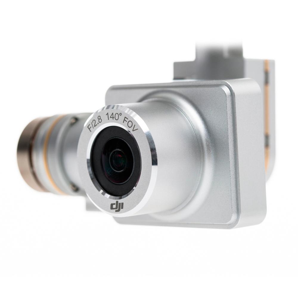 Защита объектива силиконовая phantom фиксатор на корпусе держатель смартфона phantom 4 pro наложенным платежом
