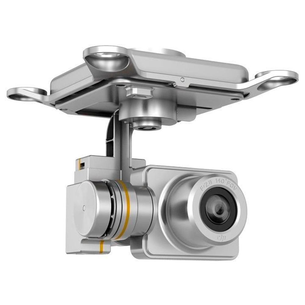 Защита камеры силиконовая phantom по выгодной цене аккумуляторная батарея к беспилотнику mavic