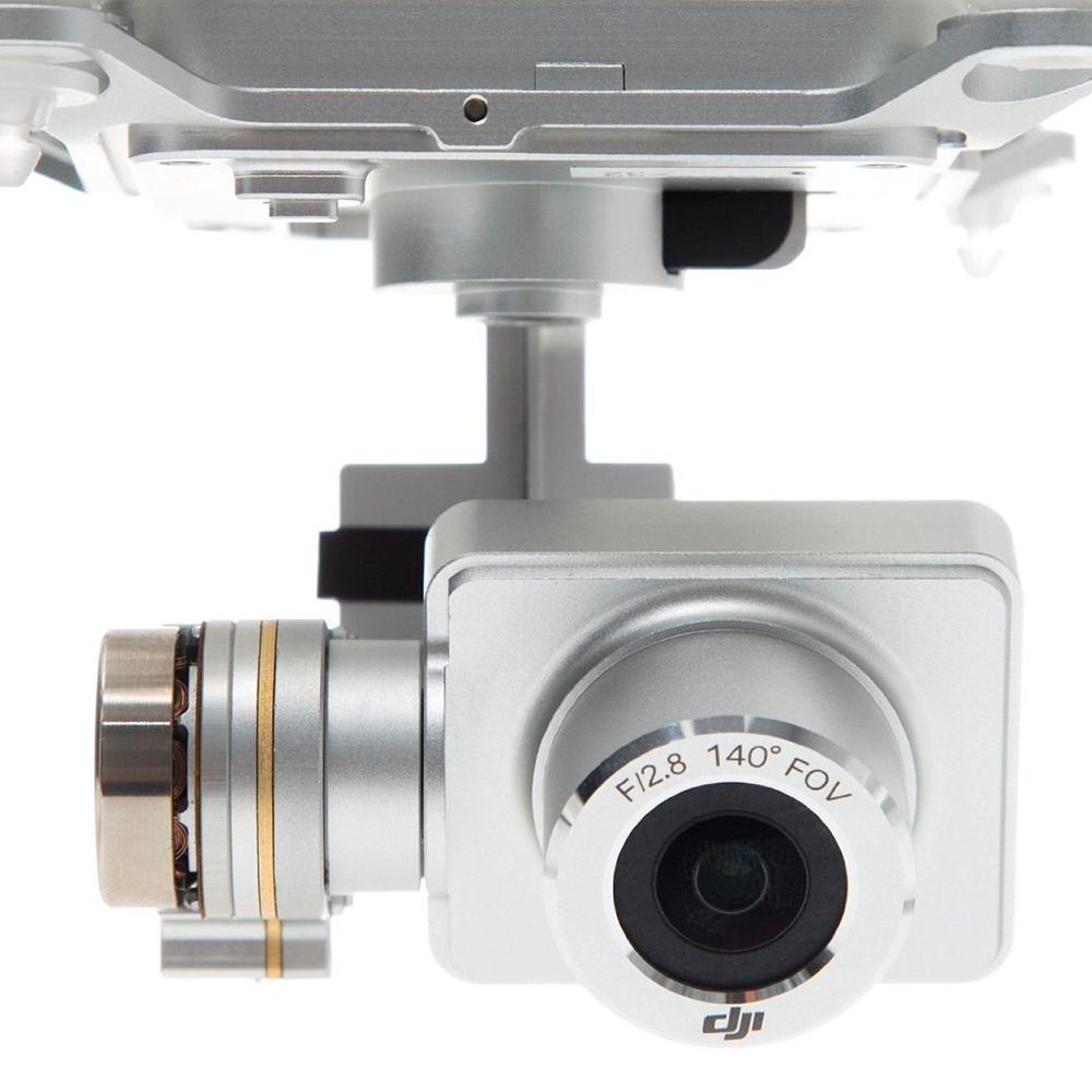 Набор фильтров для камеры phantom видео обзор кронштейн пульта mavic air дешево
