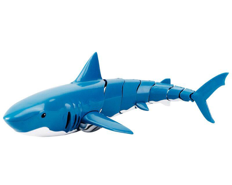 Підводна акула JJRC S10