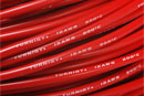 Провод Turnigy Pure-Silicone Wire 12AWG (1mtr) RED (R12A1062-06)