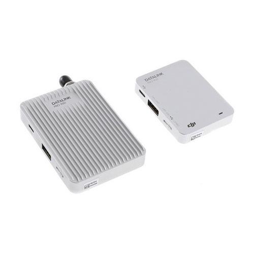 Радиоканал DJI Datalink PRO 900MHz для контроллера A3 (дальность до 2 км)