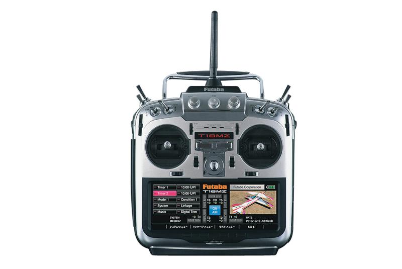 Аппаратура для радиоуправляемых моделей посадочные шасси черные мавик айр по дешевке