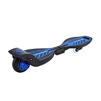 Электрические скейты