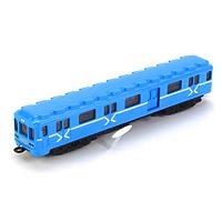 Модели вагонов