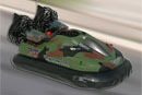 Амфибия CTW Hovercraft T-5 RC (RTR Version) (REB586648)