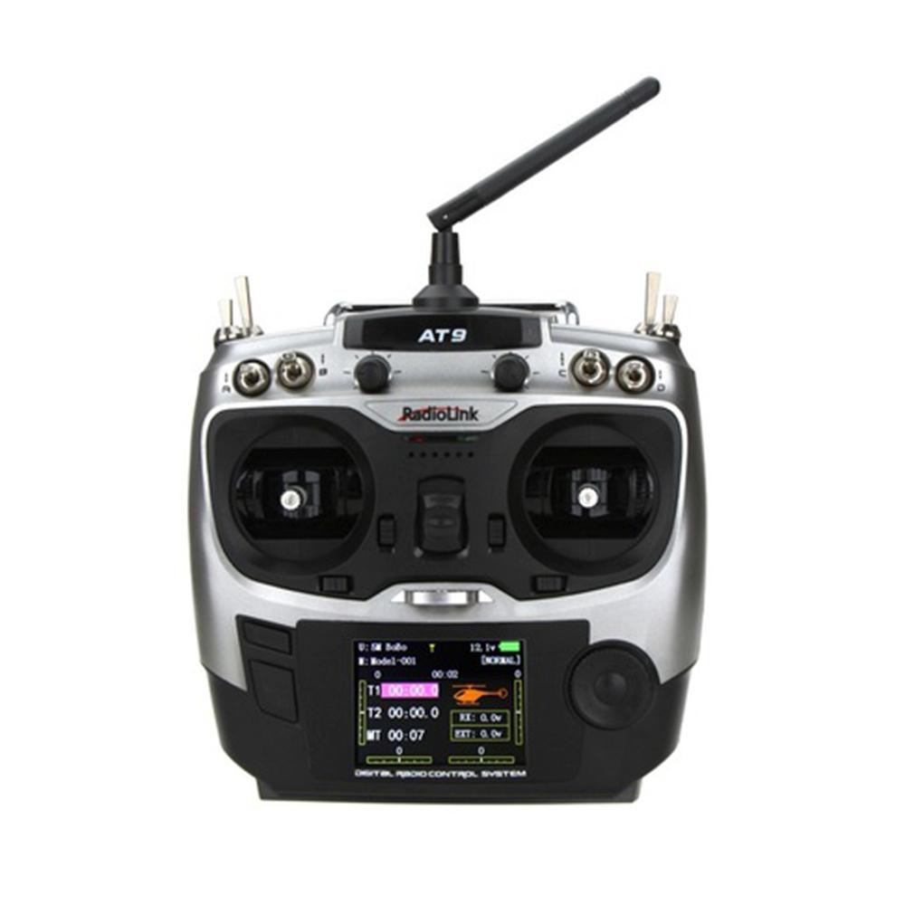 Купить аппаратура управления очки виртуальной реальности для мейзу м3 ноут
