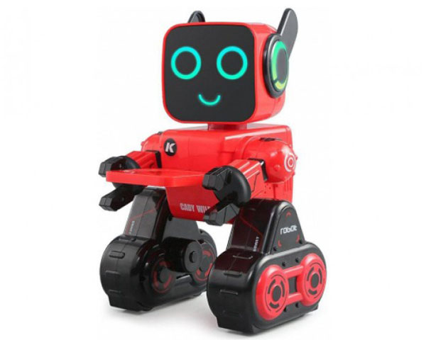 robot-jjrc-r4-cady-wile-red-1.jpg