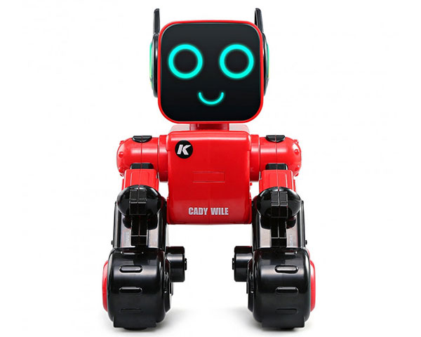 robot-jjrc-r4-cady-wile-red-2.jpg
